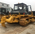 SD22 USED BULLDOZER FOR SALE
