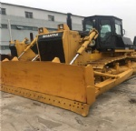 2014 SD22 Used Shantui bulldozer for sale