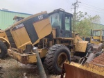 938G CAT Used wheel loader with great quality